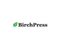 BirchPress coupons