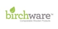 birchware coupons