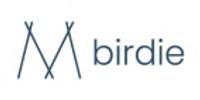 BirdieScrubs coupons