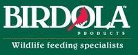 Birdola coupons