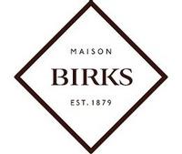 Birks coupons