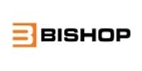 Bishop coupons