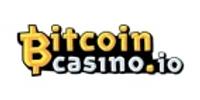 BitcoinCasino coupons