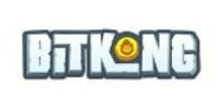 Bitkong coupons
