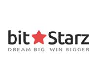Bitstarz coupons