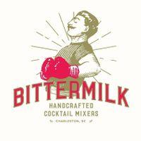 Bittermilk coupons