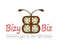 Bizybizpk coupons