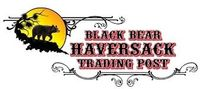 Black Bear Haversack coupons