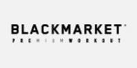 BlackMarket coupons