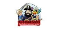 Blackbeard's coupons