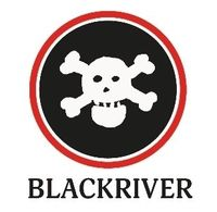 Blackriver coupons
