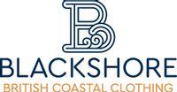 Blackshore coupons
