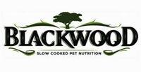Blackwood coupons