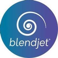 BlendJet coupons