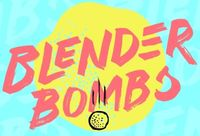 Blender Bombs coupons