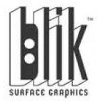 Blik coupons