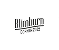 Blimburn Seeds coupons