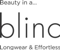 Blinc coupons