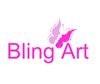 Bling Art coupons