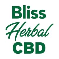 Bliss Herbal coupons