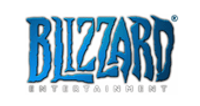 blizzardentertainment coupons