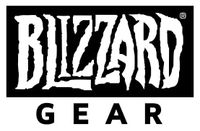 Blizzard Gear coupons