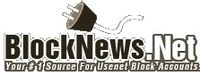 BlockNews.Net coupons