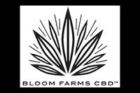 Bloom Farms CBD coupons
