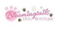 bloomingtailsdogboutique coupons