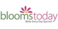 Blooms Today Flowers & Gifts coupons