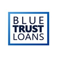 Blue Trust Loans coupons