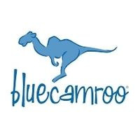 BlueCamroo coupons