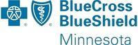BlueCrossMN coupons
