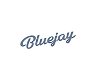 BlueJay Bikes coupons