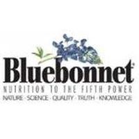 Bluebonnet coupons