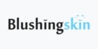 BlushingSkin coupons