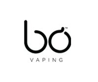 Bo Vape coupons