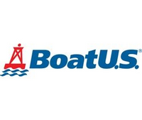 BoatUS coupons