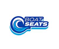 Boatseats coupons