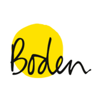 Boden.com coupons