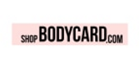 BodyCard coupons