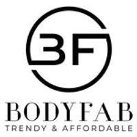 BodyFab.com coupons