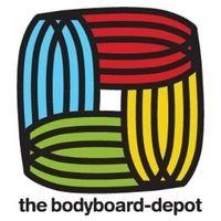 Bodyboard-Depot coupons