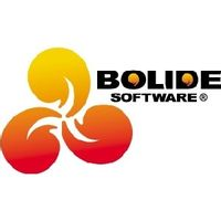 Bolide Software coupons