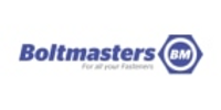 Boltmasters coupons