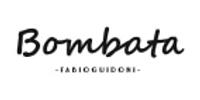 Bombata coupons