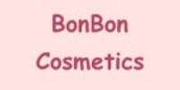 BonBonCosmetics coupons