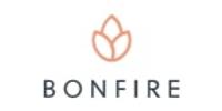 Bonfire coupons