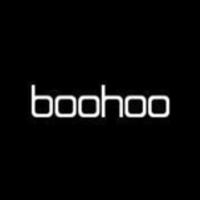Boohoo.com coupons