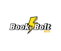 BookBolt coupons